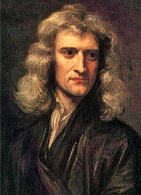 200px-GodfreyKneller-IsaacNewton-1689