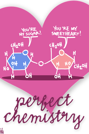 sugar___perfect_chemistry_by_smartonoff-d4pn51e