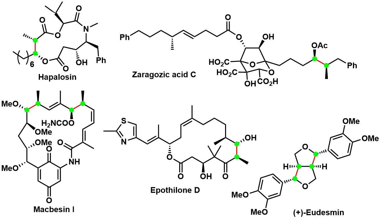 aldoltopic_22