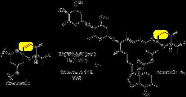 ivermectin_1-e1444049480679