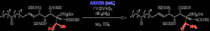 N_oxylradical_8