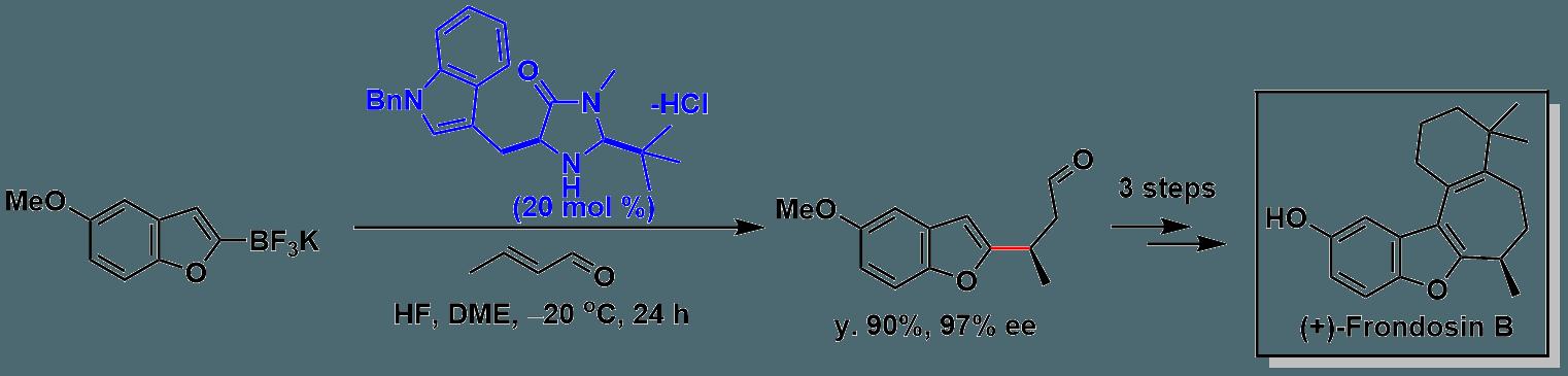 organoBF3_5