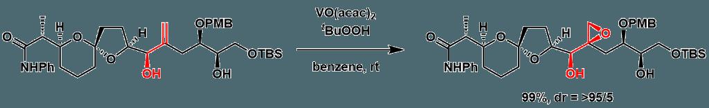 voacac_3