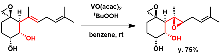 voacac_5