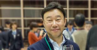 小林 修 Shu Kobayashi
