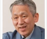 田中耕一 Koichi Tanaka