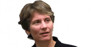 Carolyne R. Bertozzi