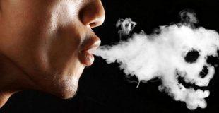 香烟,你真的了解吗?