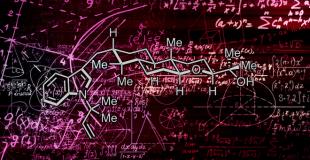 J. Am. Chem. Soc. 计算化学辅助天然产物全合成