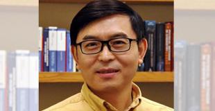 X. Peter Zhang