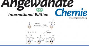 香港中文大学谢作伟课题组Angew:Pd迁移实现3-碘-邻-碳硼烷的选择性双官能化反应