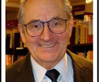 艾里亚斯·詹姆斯·科里 E. J. Corey