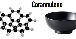 碗烯(Corannulene)