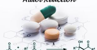 碳碳键构筑的王道反应:羟醛缩合反应(Aldol reaction)第一弹